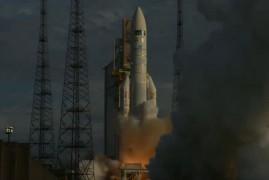 VA231-liftoff
