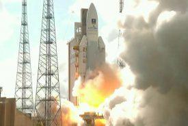 va233-liftoff