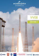 vv08-poster