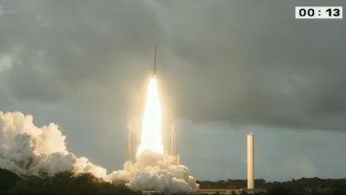 va234-liftoff-vid