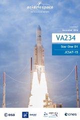 va234_launch-kit-cover_final_23