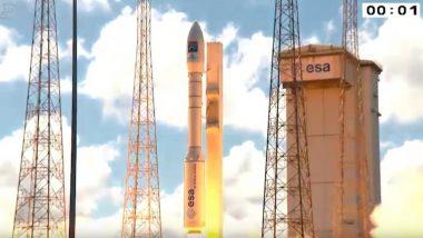 vv08-liftoff-video