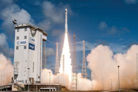 vv08-liftoff2-hp