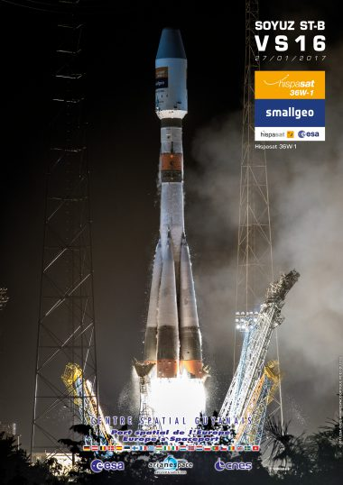1-27-2017-vs16_liftoff-poster-sp