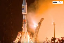 liftoff-001_23