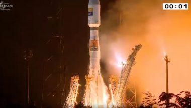 vs16-liftoff-video