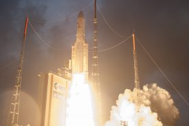 2-13-2017-va235-liftoff-hp1