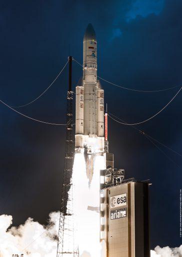 2-14-2017-va235_liftoff-hr