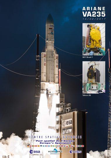 2-14-2017-va235_liftoff-poster-sp