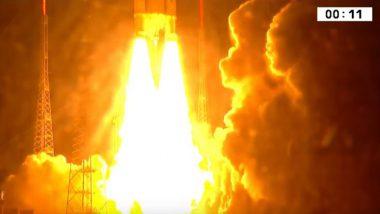va235-liftoff-video
