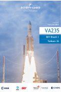 va235_cover_23